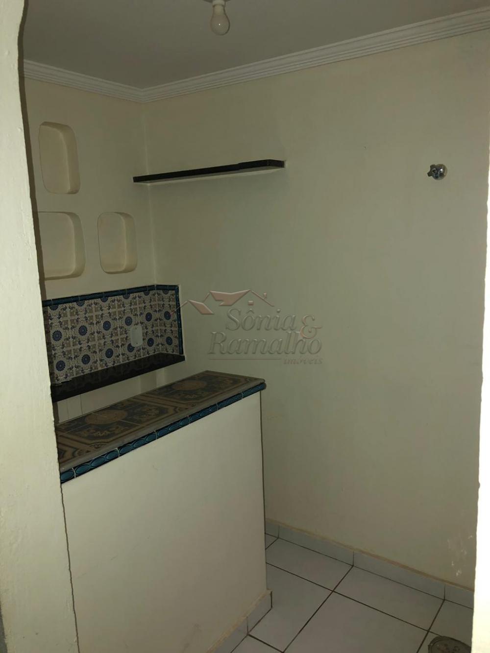 Alugar Casas / Padrão em Ribeirão Preto apenas R$ 3.500,00 - Foto 2