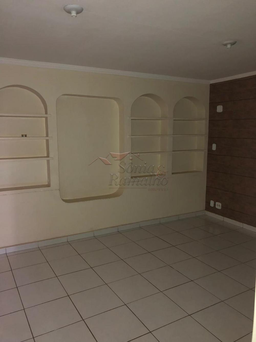Alugar Casas / Padrão em Ribeirão Preto apenas R$ 3.500,00 - Foto 15