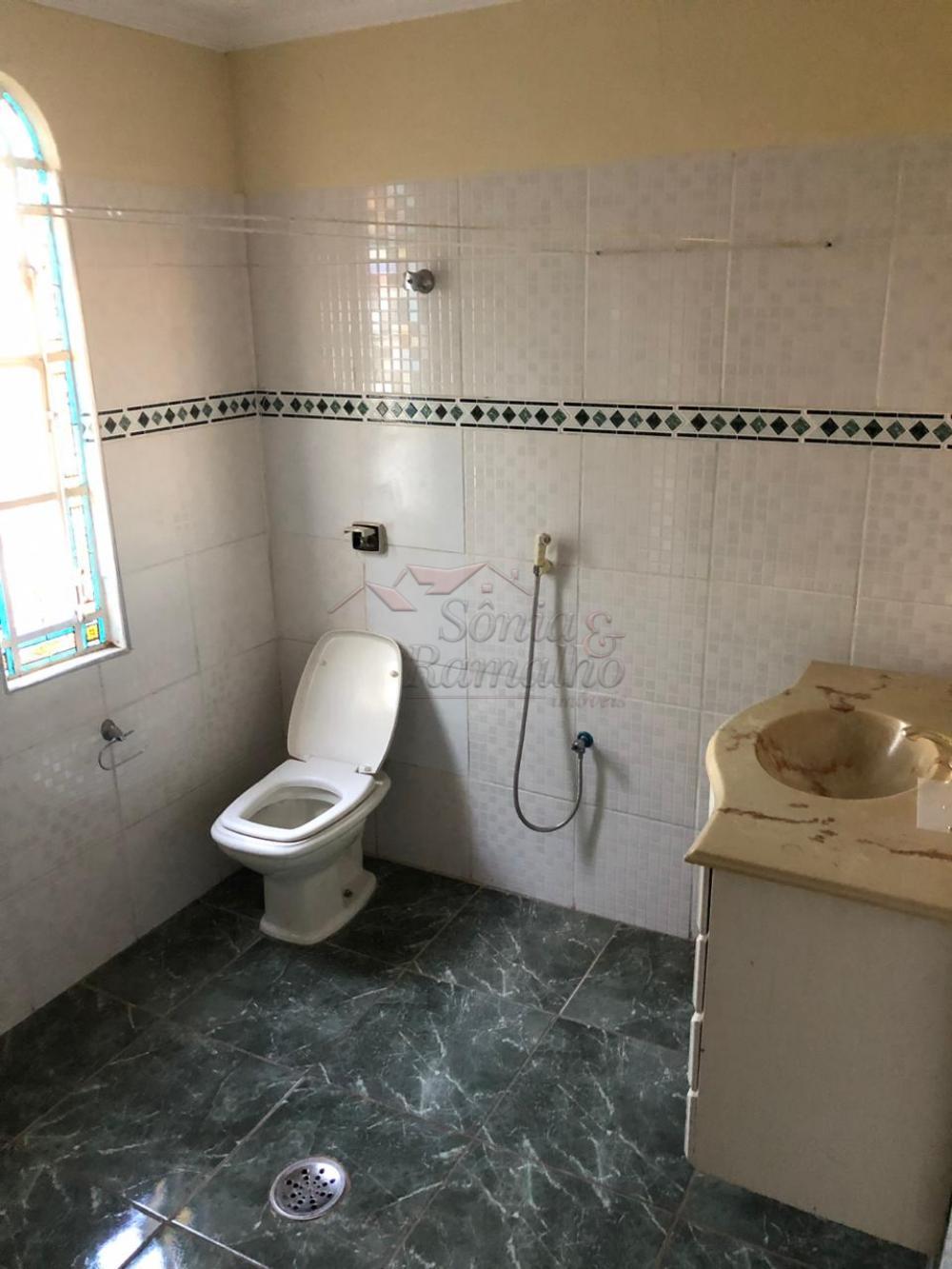Alugar Casas / Padrão em Ribeirão Preto apenas R$ 2.800,00 - Foto 18