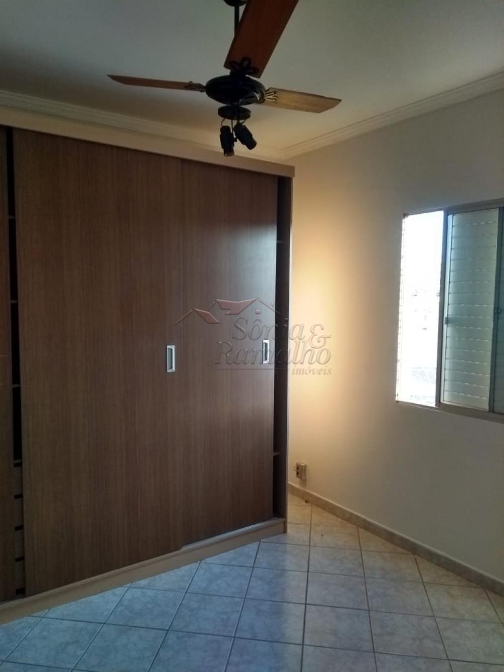 Alugar Apartamentos / Padrão em Ribeirão Preto apenas R$ 800,00 - Foto 2