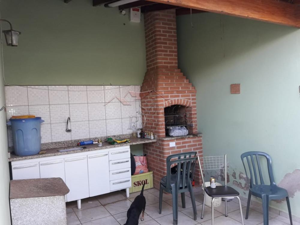 Comprar Casas / Padrão em Ribeirão Preto apenas R$ 190.000,00 - Foto 10
