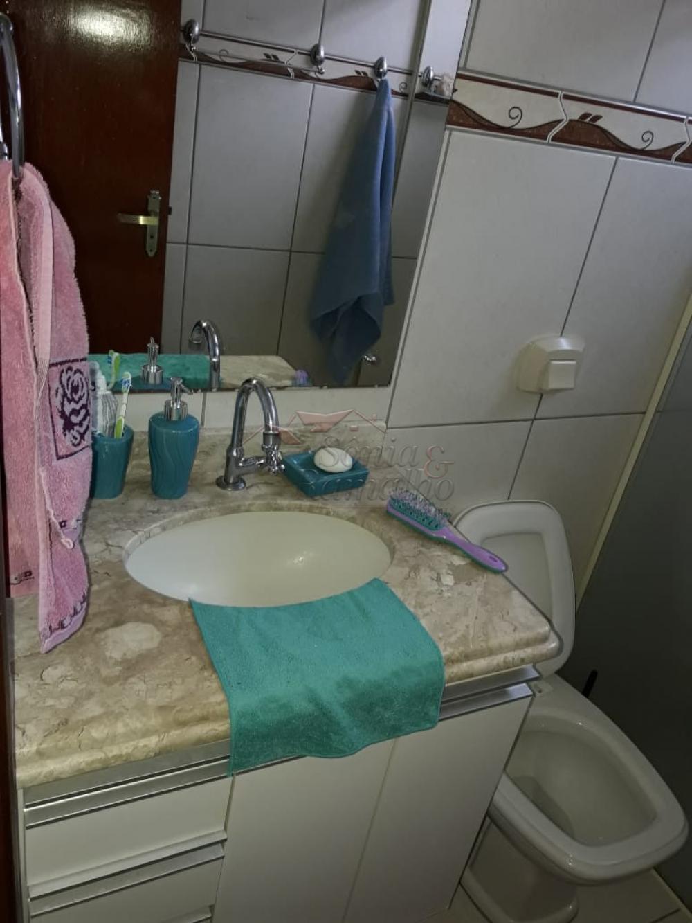 Comprar Casas / Padrão em Ribeirão Preto apenas R$ 190.000,00 - Foto 7