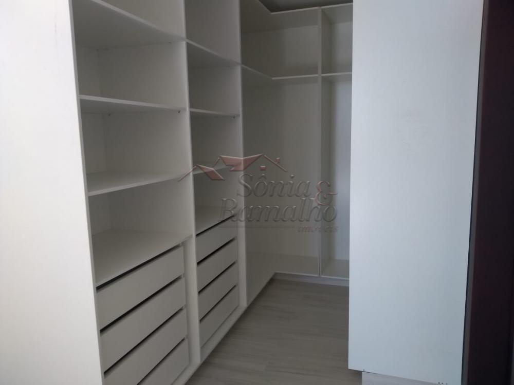 Alugar Casas / Condomínio em Bonfim Paulista apenas R$ 13.000,00 - Foto 5