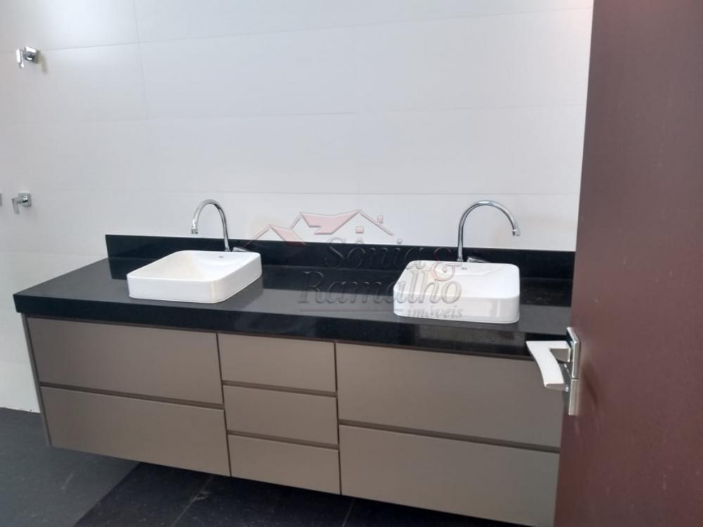 Alugar Casas / Condomínio em Bonfim Paulista apenas R$ 13.000,00 - Foto 8