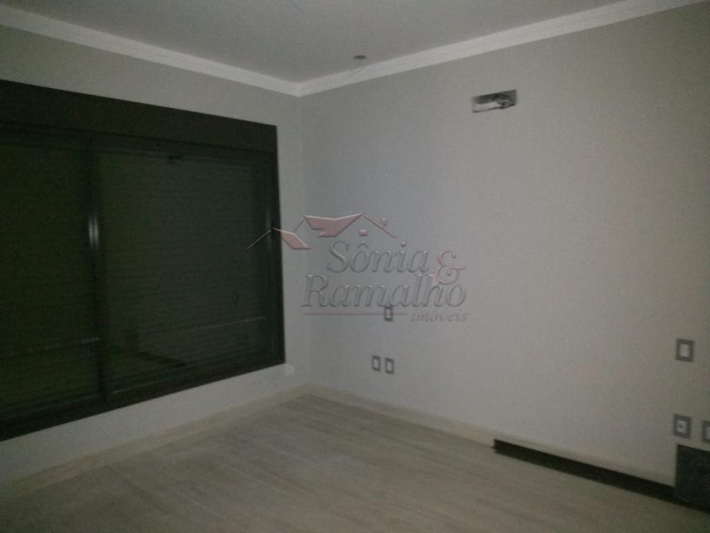 Alugar Casas / Condomínio em Bonfim Paulista apenas R$ 13.000,00 - Foto 10