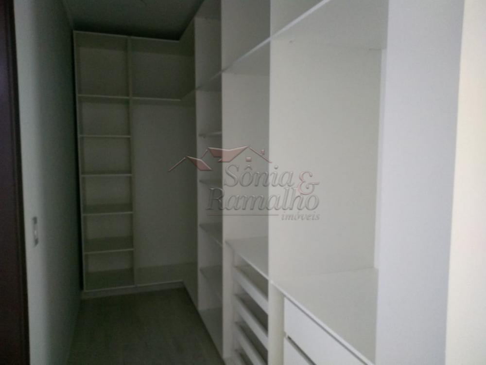 Alugar Casas / Condomínio em Bonfim Paulista apenas R$ 13.000,00 - Foto 14