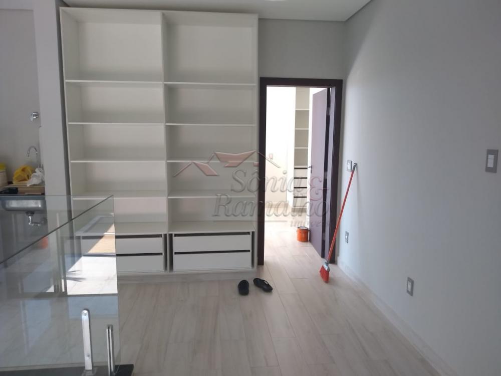 Alugar Casas / Condomínio em Bonfim Paulista apenas R$ 13.000,00 - Foto 12