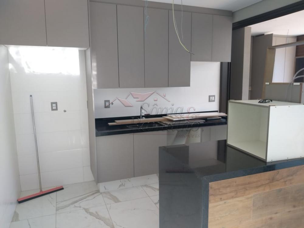 Alugar Casas / Condomínio em Bonfim Paulista apenas R$ 13.000,00 - Foto 13