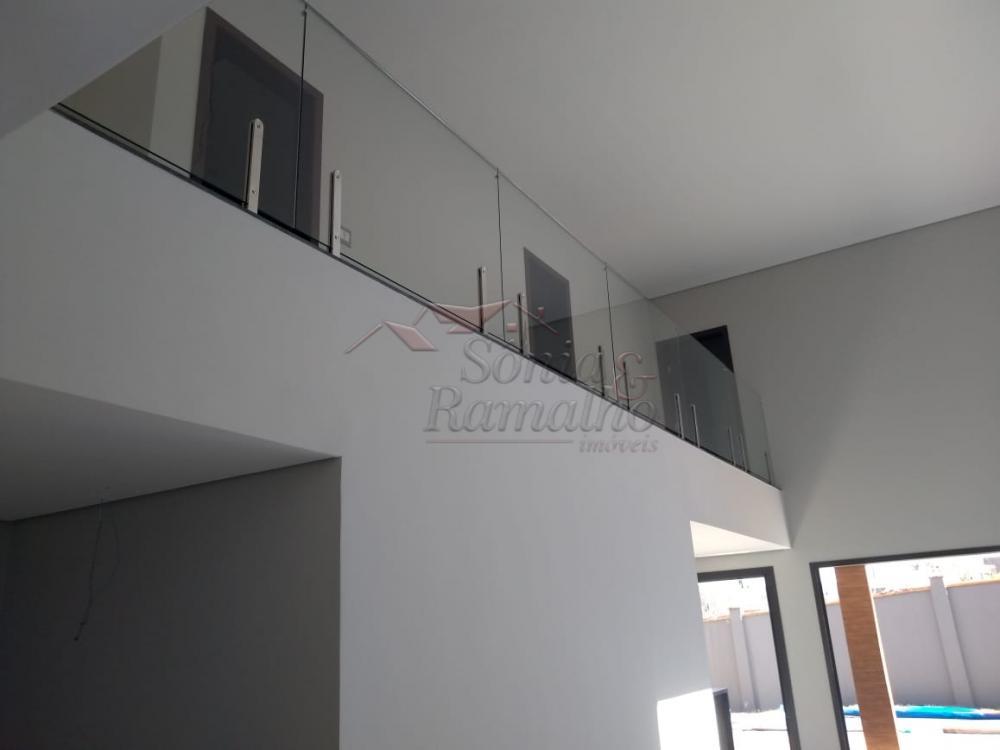 Alugar Casas / Condomínio em Bonfim Paulista apenas R$ 13.000,00 - Foto 15