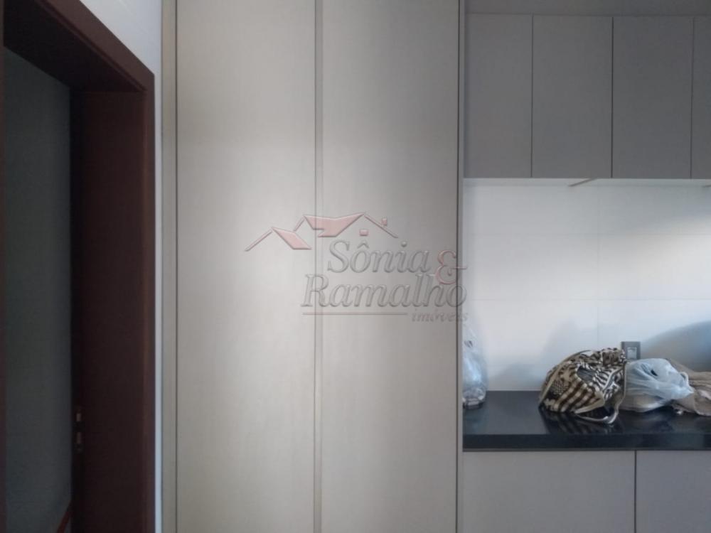 Alugar Casas / Condomínio em Bonfim Paulista apenas R$ 13.000,00 - Foto 16