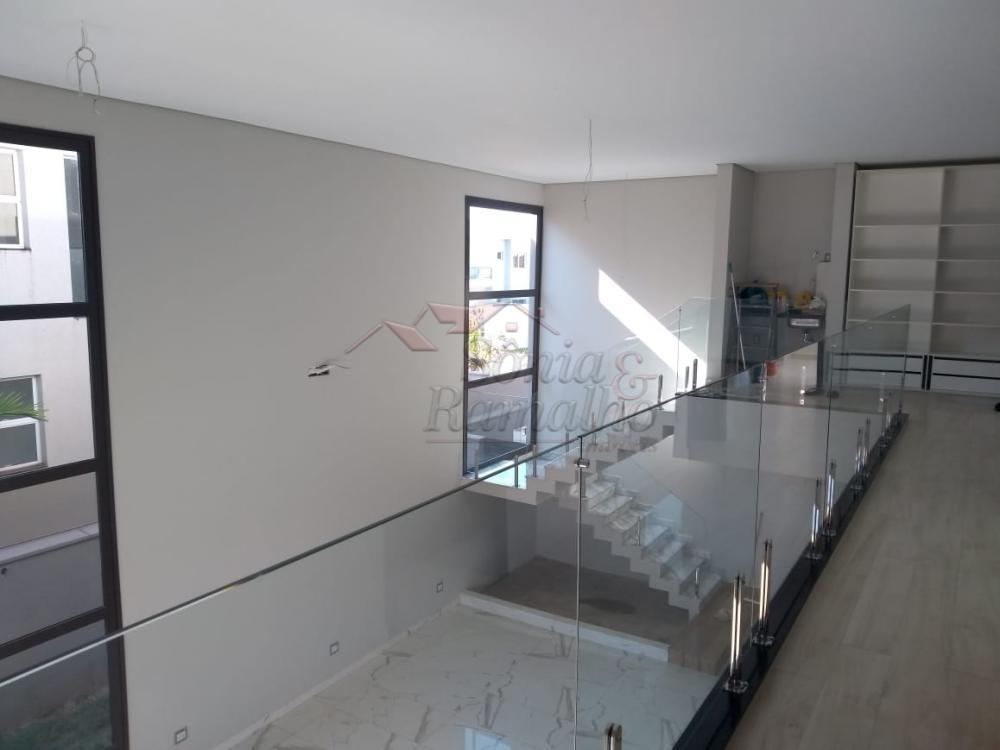 Alugar Casas / Condomínio em Bonfim Paulista apenas R$ 13.000,00 - Foto 2