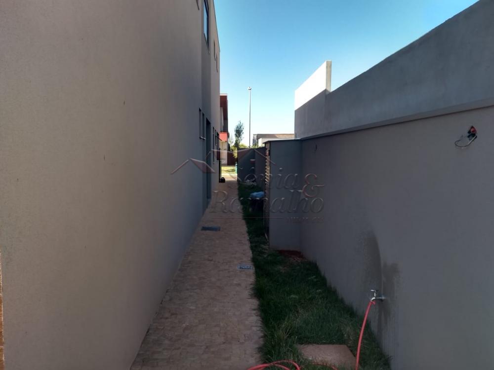 Alugar Casas / Condomínio em Bonfim Paulista apenas R$ 13.000,00 - Foto 19