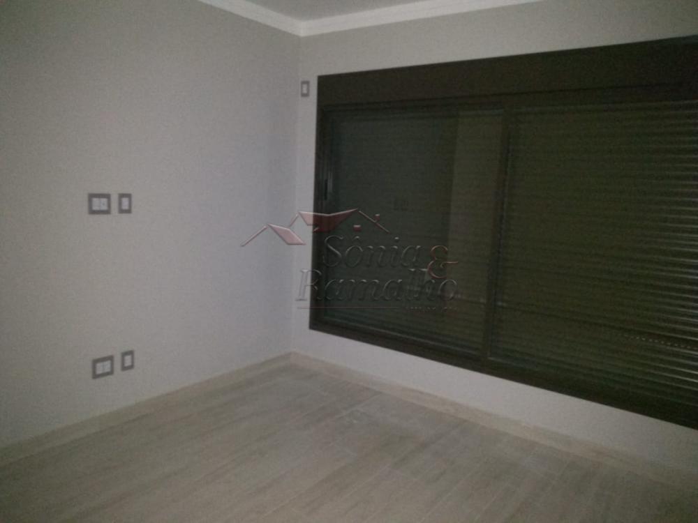 Alugar Casas / Condomínio em Bonfim Paulista apenas R$ 13.000,00 - Foto 20