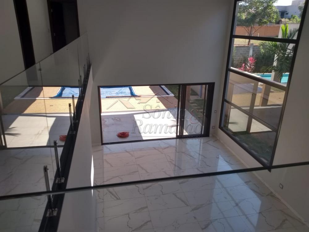 Alugar Casas / Condomínio em Bonfim Paulista apenas R$ 13.000,00 - Foto 3