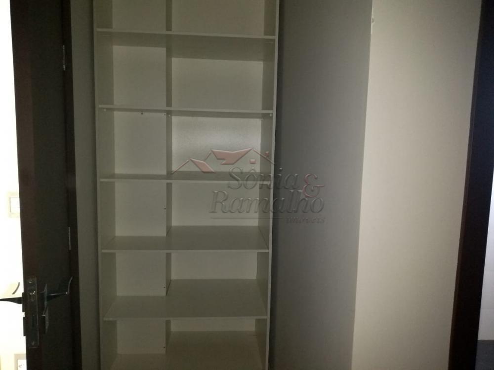 Alugar Casas / Condomínio em Bonfim Paulista apenas R$ 13.000,00 - Foto 21