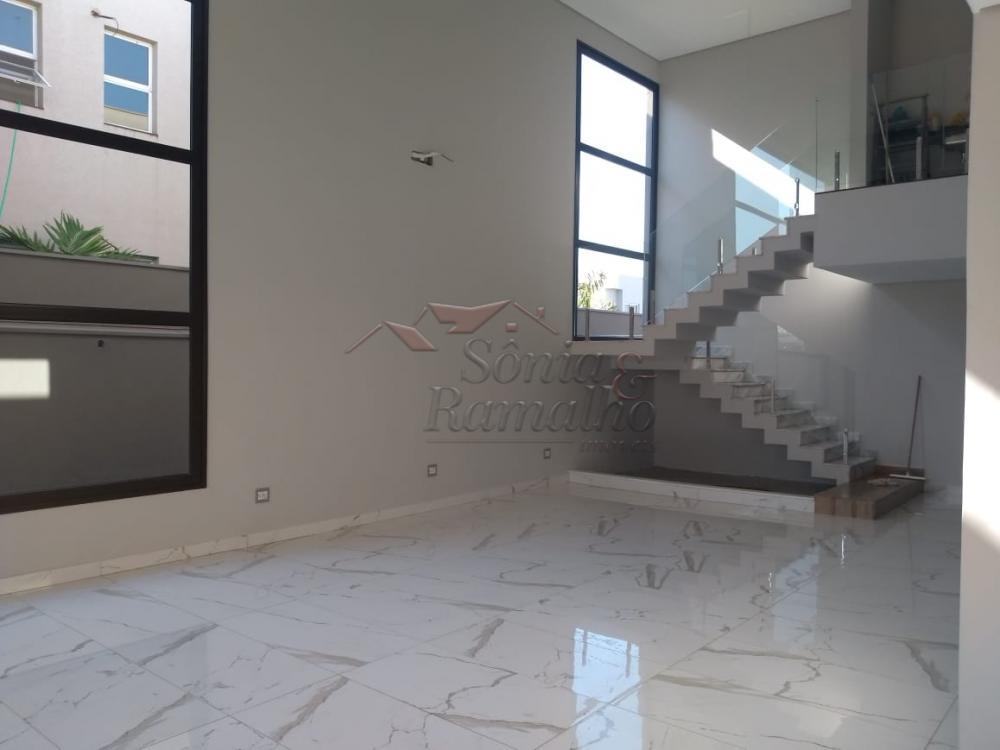 Alugar Casas / Condomínio em Bonfim Paulista apenas R$ 13.000,00 - Foto 1