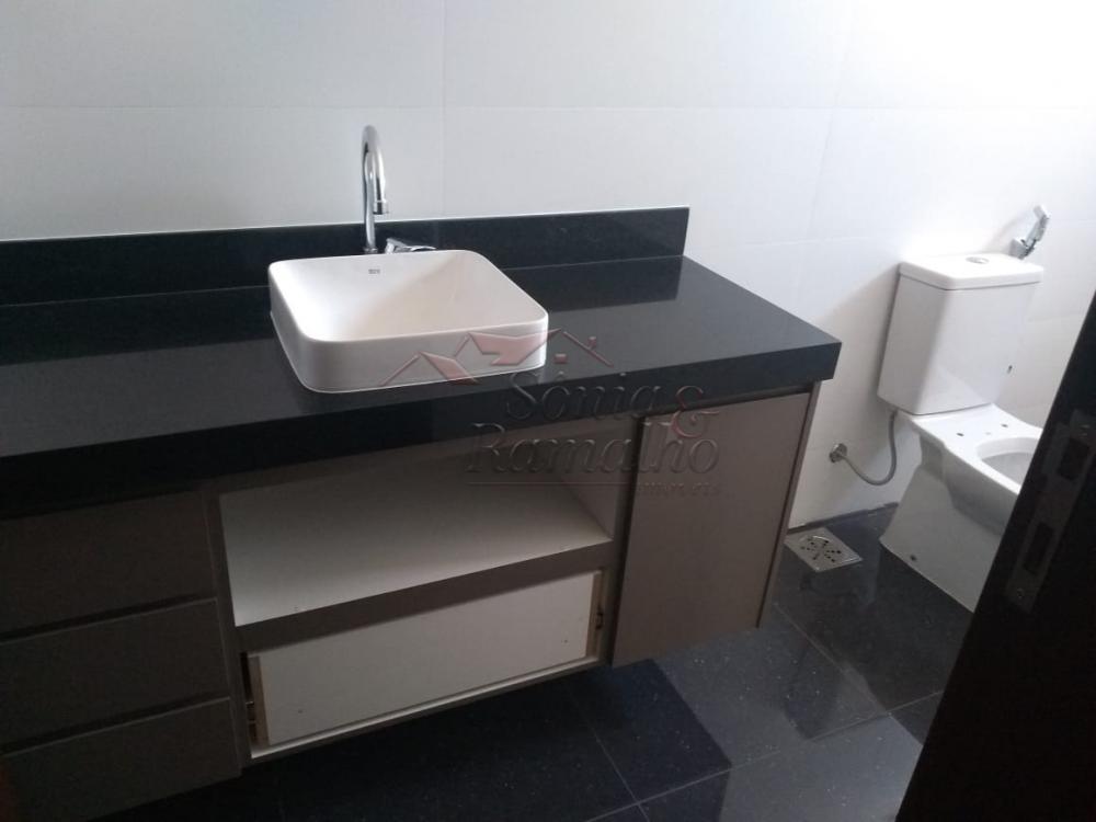 Alugar Casas / Condomínio em Bonfim Paulista apenas R$ 13.000,00 - Foto 22
