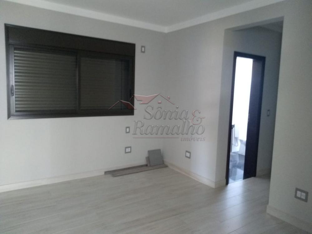 Alugar Casas / Condomínio em Bonfim Paulista apenas R$ 13.000,00 - Foto 23