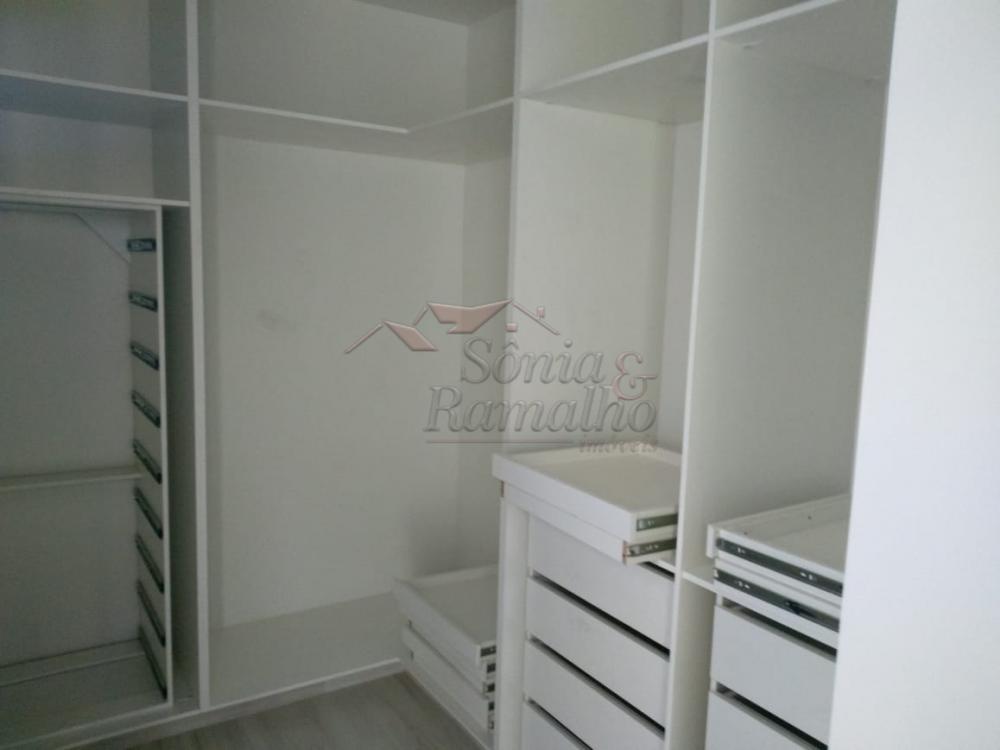 Alugar Casas / Condomínio em Bonfim Paulista apenas R$ 13.000,00 - Foto 24