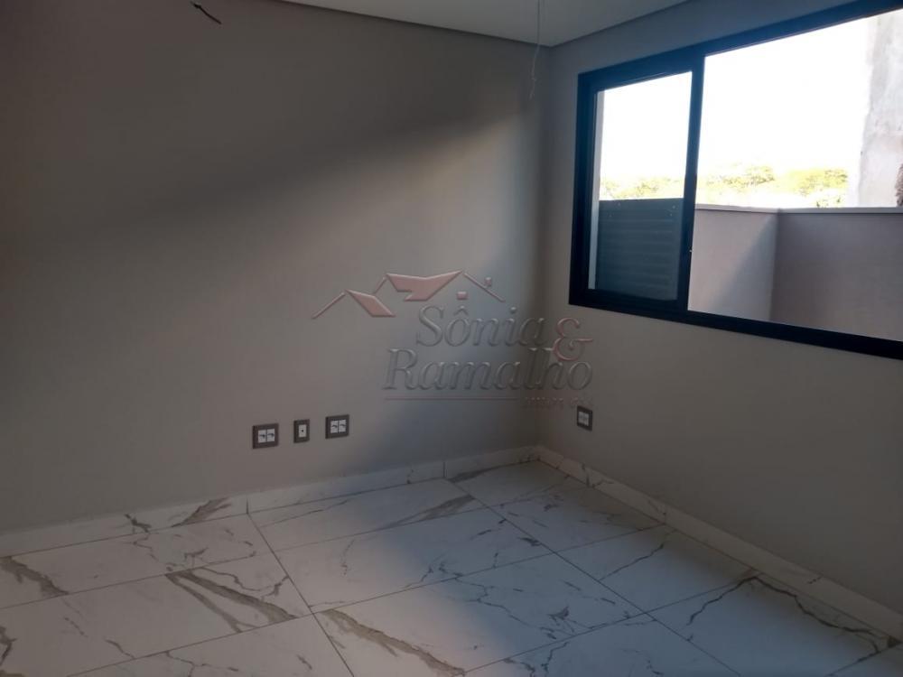 Alugar Casas / Condomínio em Bonfim Paulista apenas R$ 13.000,00 - Foto 25