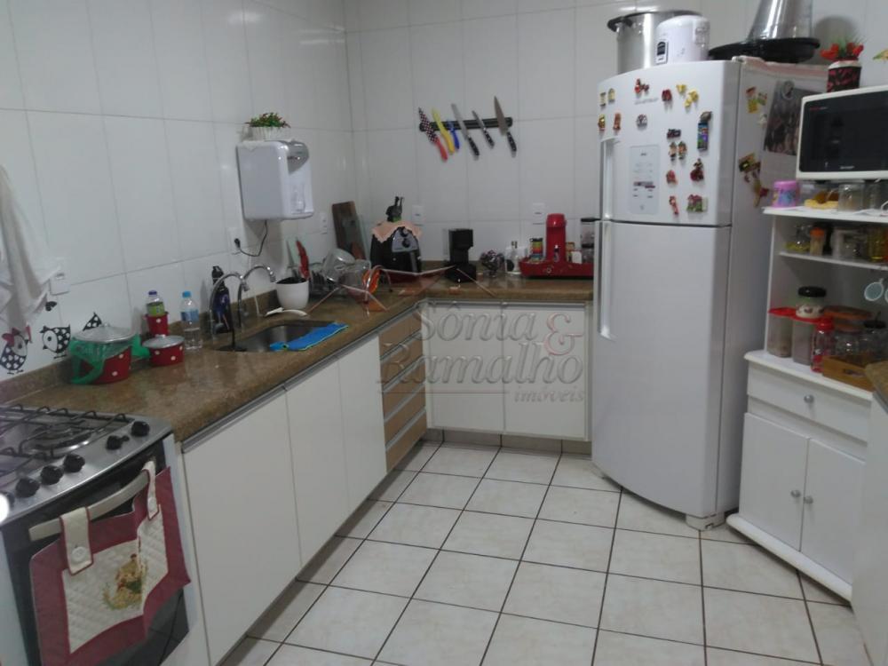 Comprar Casas / Sobrado em Ribeirão Preto apenas R$ 400.000,00 - Foto 3