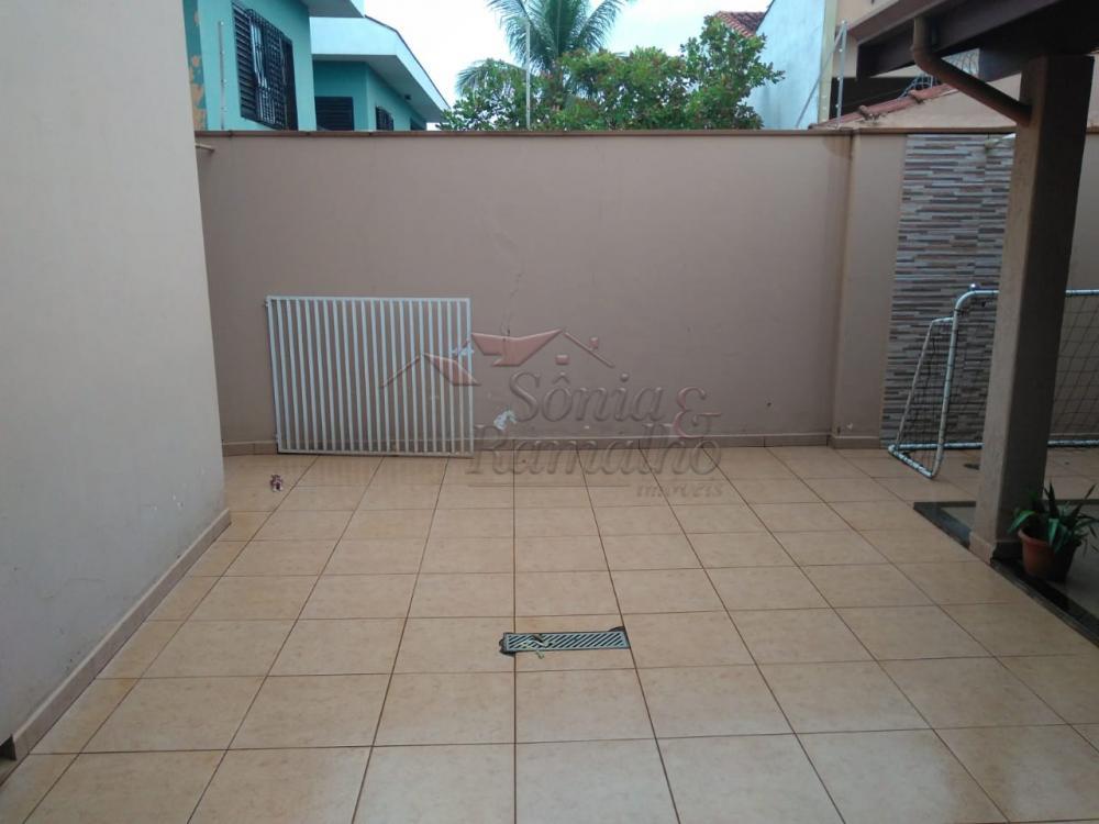 Comprar Casas / Sobrado em Ribeirão Preto apenas R$ 400.000,00 - Foto 4