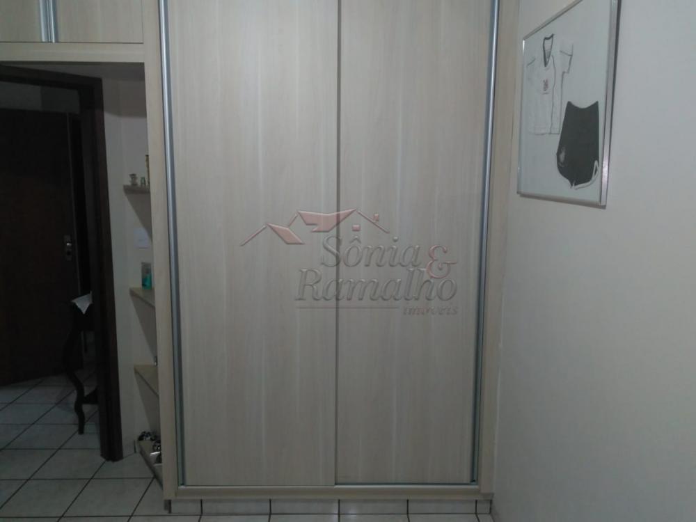 Comprar Casas / Sobrado em Ribeirão Preto apenas R$ 400.000,00 - Foto 5