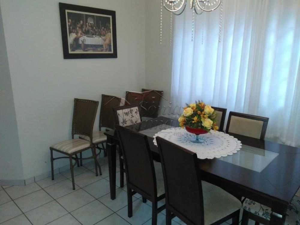 Comprar Casas / Padrão em Ribeirão Preto R$ 400.000,00 - Foto 8