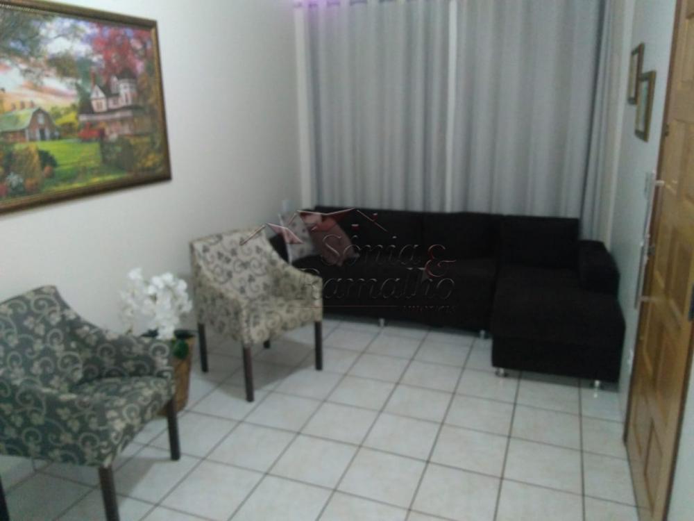 Comprar Casas / Sobrado em Ribeirão Preto apenas R$ 400.000,00 - Foto 9