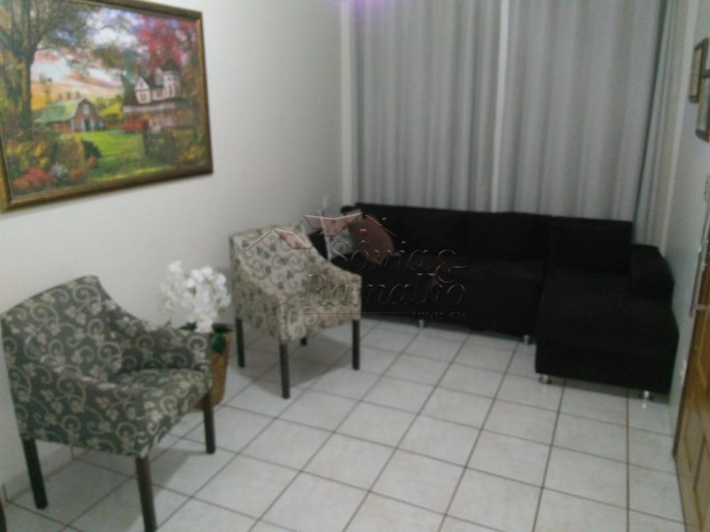 Comprar Casas / Padrão em Ribeirão Preto R$ 400.000,00 - Foto 11