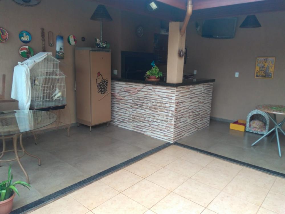 Comprar Casas / Sobrado em Ribeirão Preto apenas R$ 400.000,00 - Foto 13