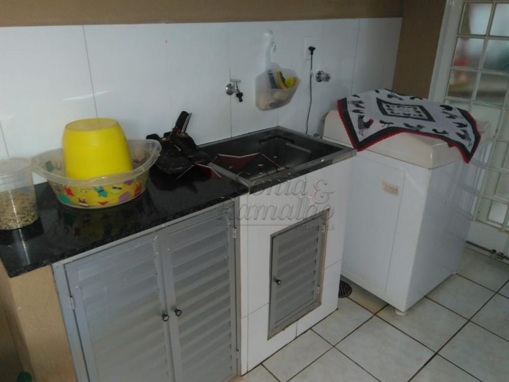 Comprar Casas / Padrão em Ribeirão Preto R$ 400.000,00 - Foto 14