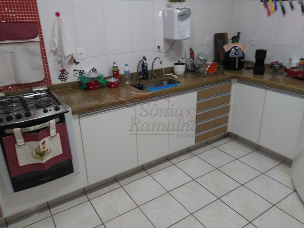 Comprar Casas / Sobrado em Ribeirão Preto apenas R$ 400.000,00 - Foto 15