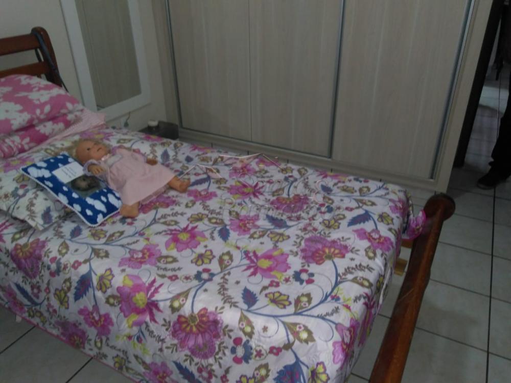 Comprar Casas / Padrão em Ribeirão Preto R$ 400.000,00 - Foto 18