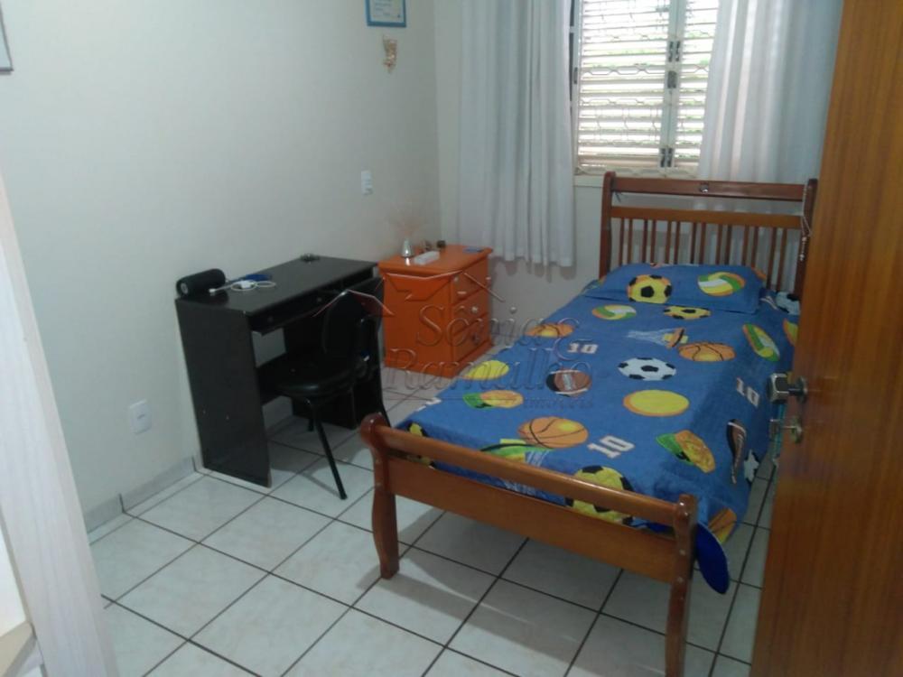 Comprar Casas / Sobrado em Ribeirão Preto apenas R$ 400.000,00 - Foto 19