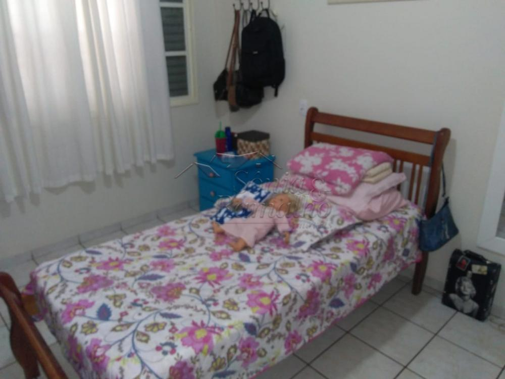 Comprar Casas / Sobrado em Ribeirão Preto apenas R$ 400.000,00 - Foto 21