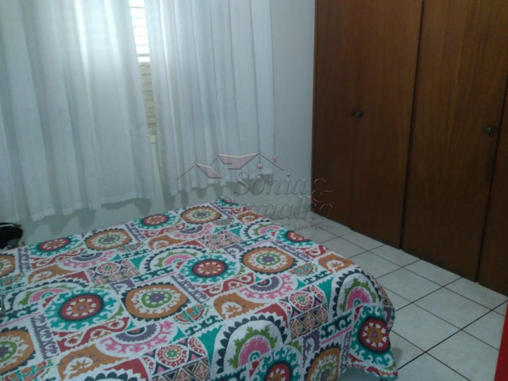 Comprar Casas / Sobrado em Ribeirão Preto apenas R$ 400.000,00 - Foto 22