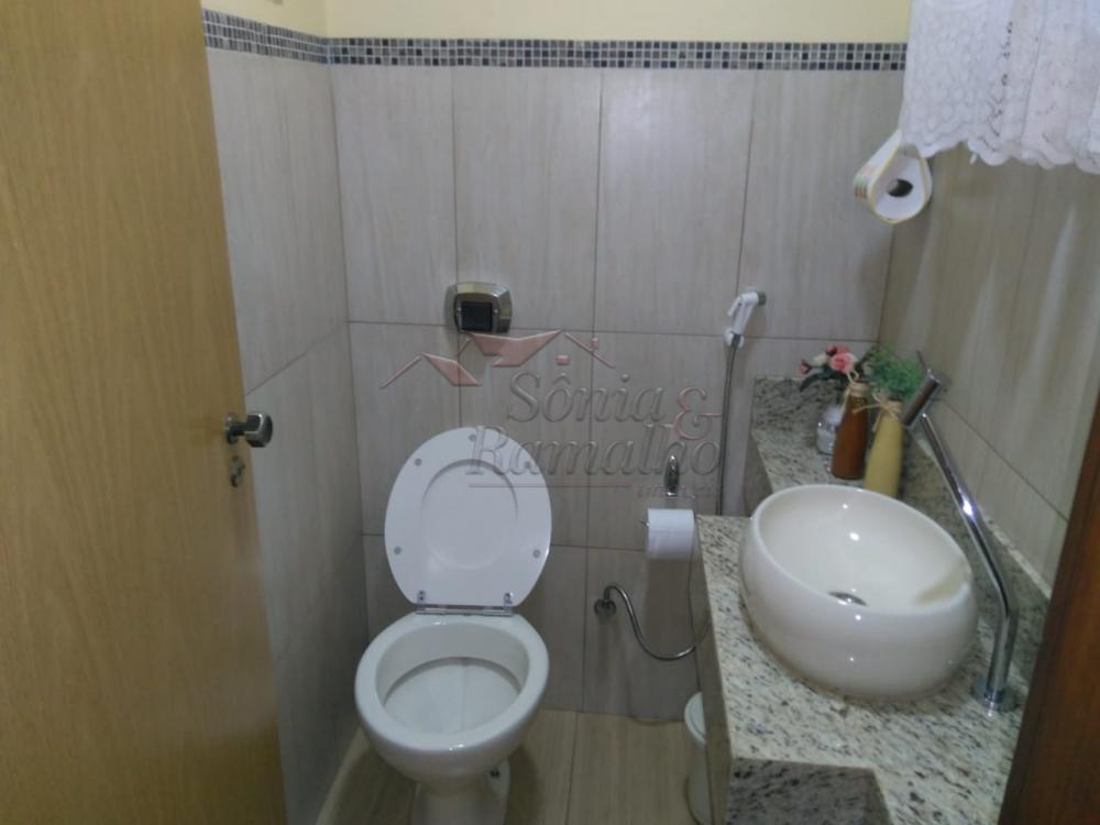 Comprar Casas / Sobrado em Ribeirão Preto apenas R$ 400.000,00 - Foto 23