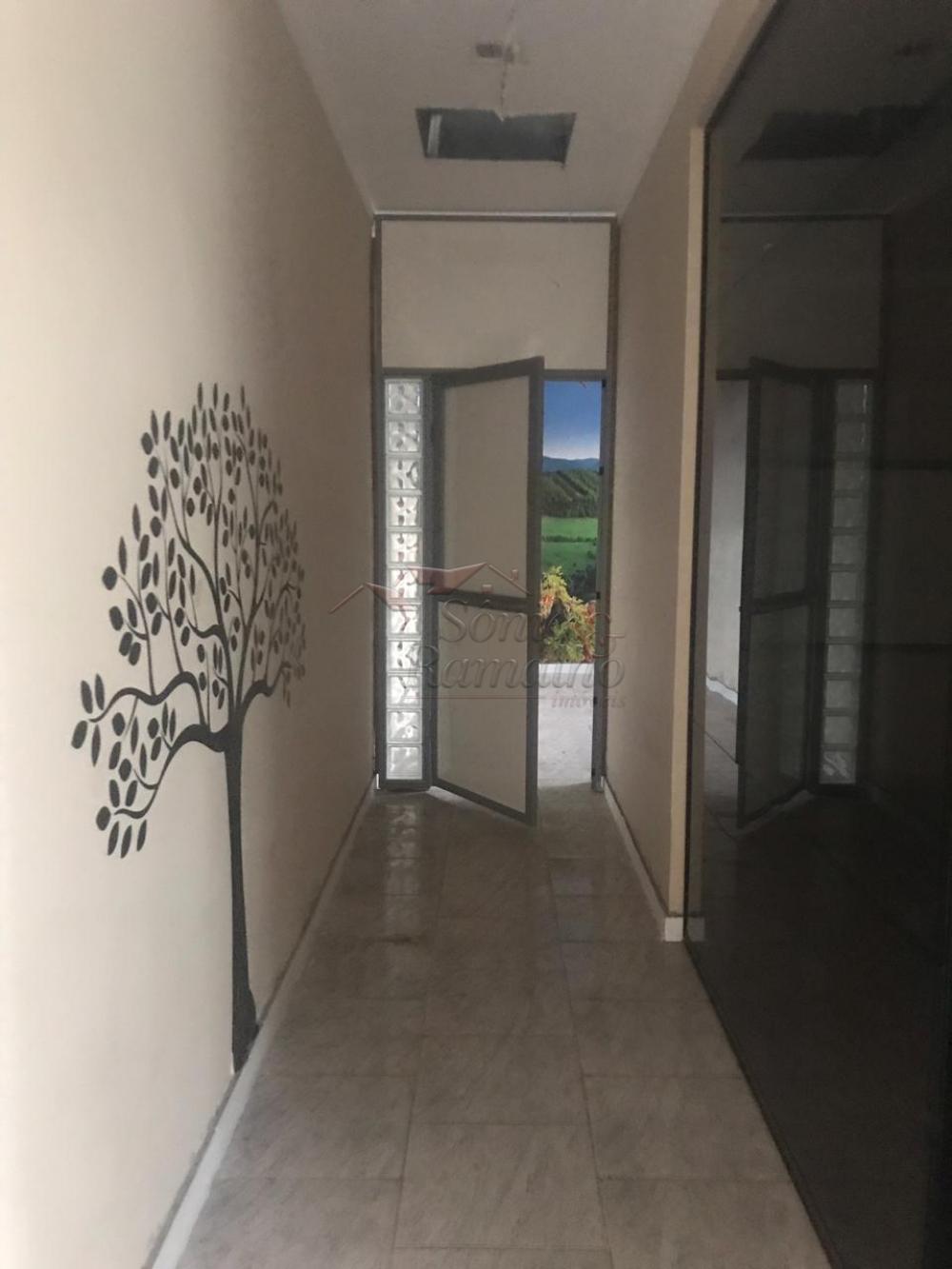 Alugar Comercial / Galpao / Barracao em Ribeirão Preto apenas R$ 15.000,00 - Foto 2