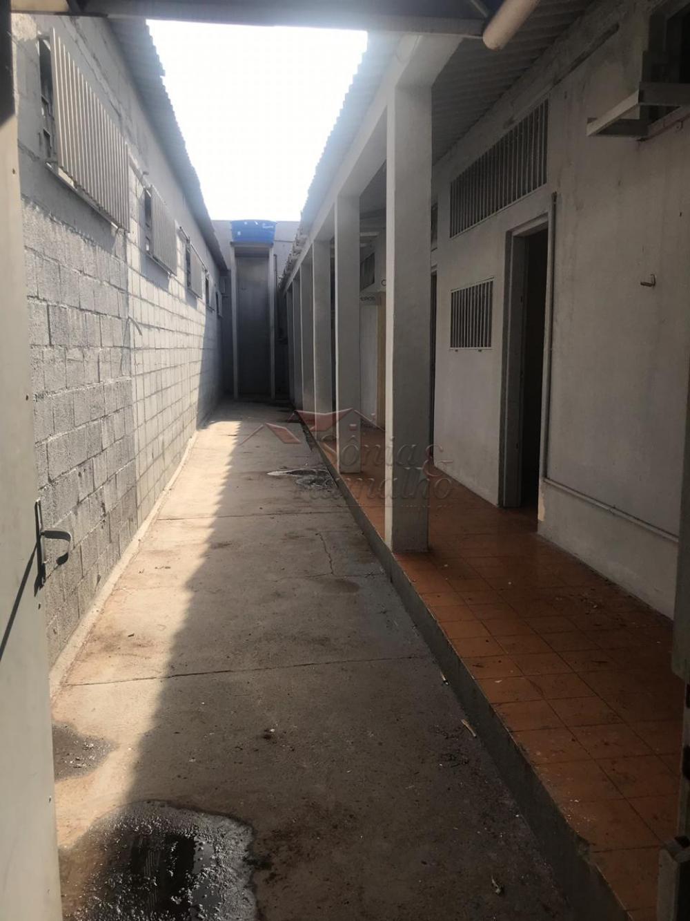 Alugar Comercial / Galpao / Barracao em Ribeirão Preto apenas R$ 15.000,00 - Foto 8