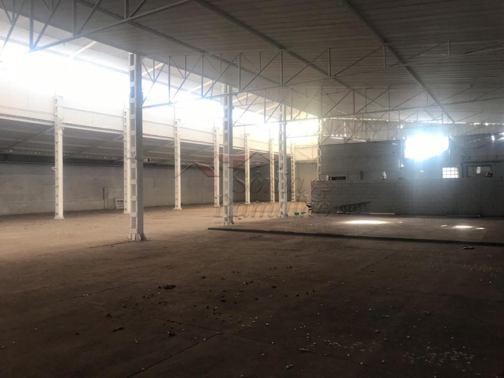 Alugar Comercial / Galpao / Barracao em Ribeirão Preto apenas R$ 15.000,00 - Foto 7
