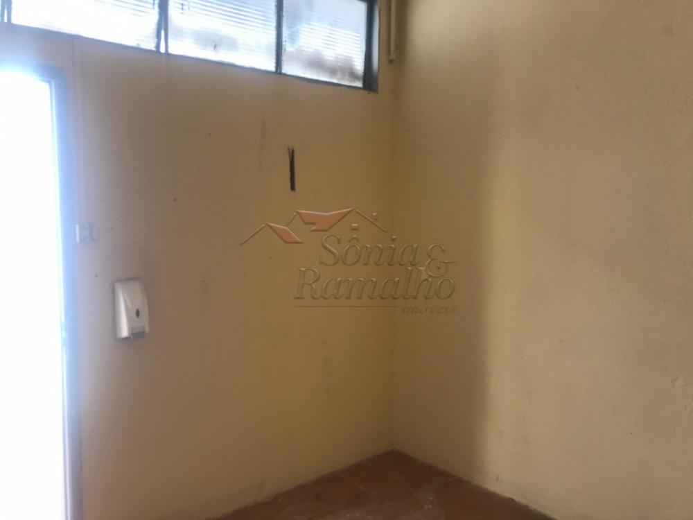Alugar Comercial / Galpao / Barracao em Ribeirão Preto apenas R$ 15.000,00 - Foto 14
