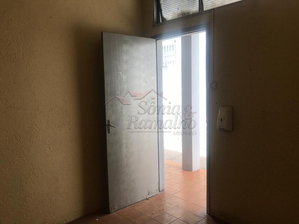 Alugar Comercial / Galpao / Barracao em Ribeirão Preto apenas R$ 15.000,00 - Foto 18