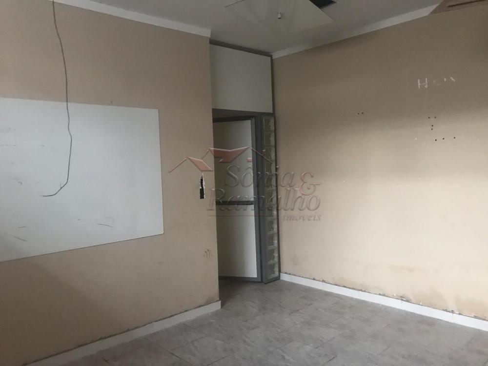 Alugar Comercial / Galpao / Barracao em Ribeirão Preto apenas R$ 15.000,00 - Foto 19