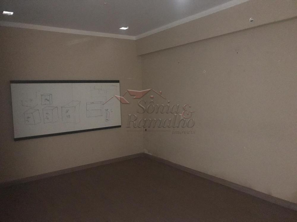 Alugar Comercial / Galpao / Barracao em Ribeirão Preto apenas R$ 15.000,00 - Foto 21
