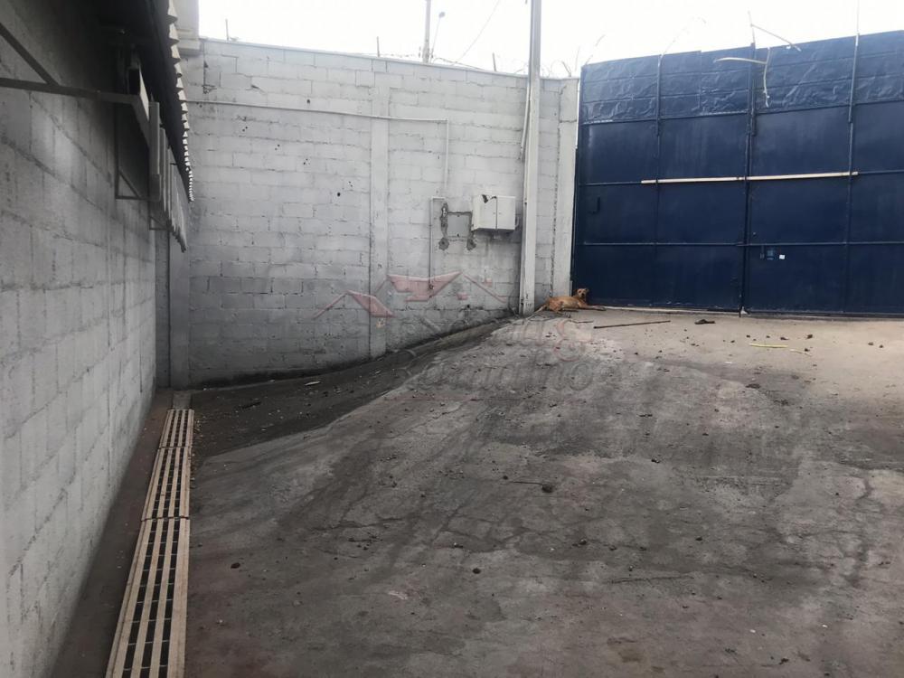 Alugar Comercial / Galpao / Barracao em Ribeirão Preto apenas R$ 15.000,00 - Foto 22