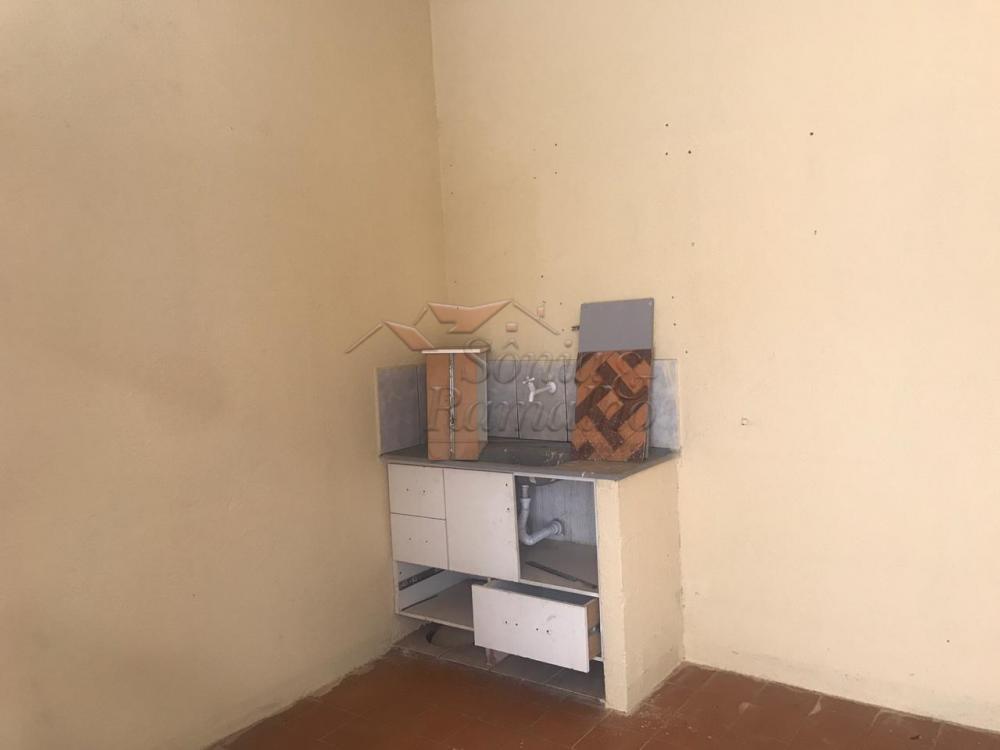 Alugar Comercial / Galpao / Barracao em Ribeirão Preto apenas R$ 15.000,00 - Foto 33