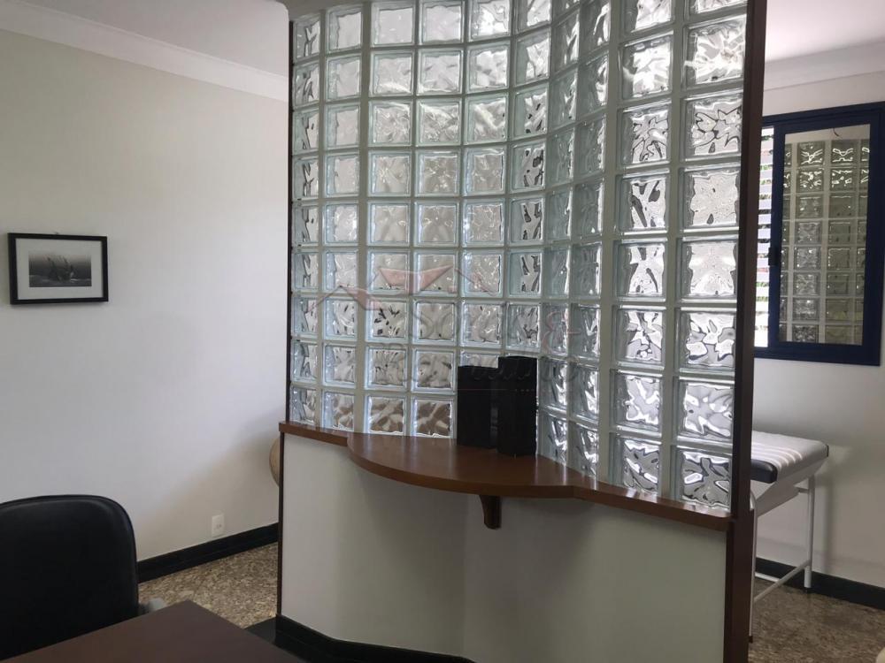 Alugar Comercial / Sala comercial em Ribeirão Preto apenas R$ 1.300,00 - Foto 3