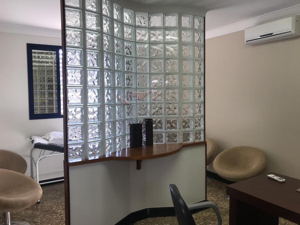 Alugar Comercial / Sala comercial em Ribeirão Preto apenas R$ 1.300,00 - Foto 4