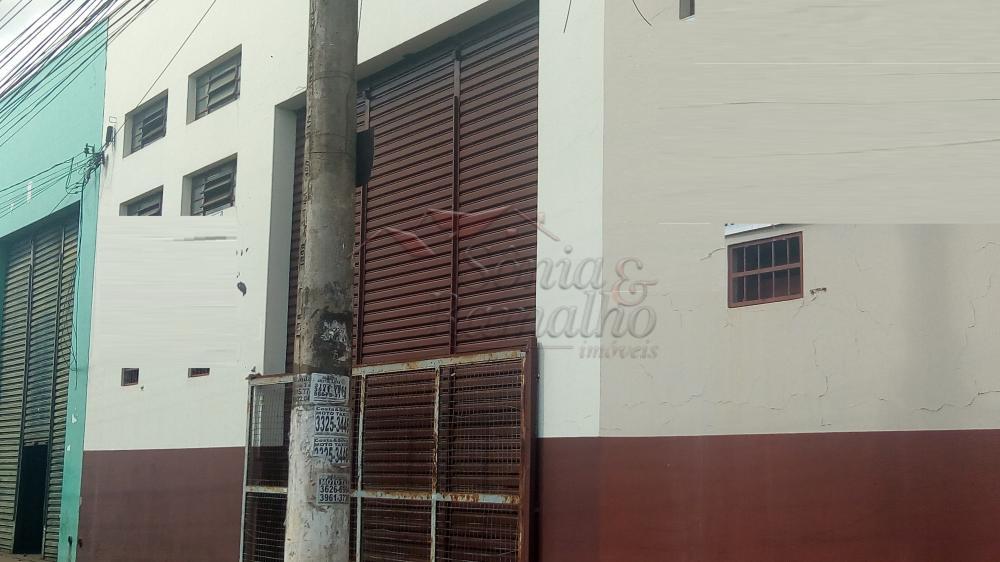 Alugar Comercial / Galpao / Barracao em Ribeirão Preto apenas R$ 5.500,00 - Foto 1